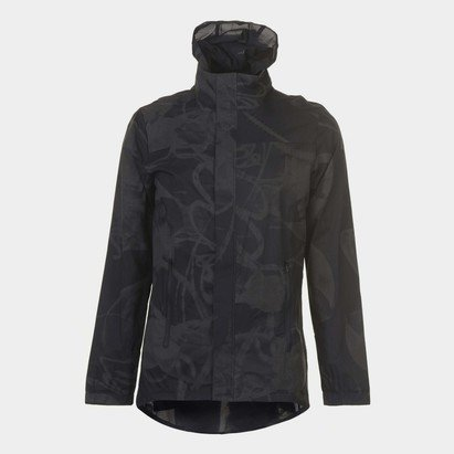 Under Armour Storm Jacket Mens