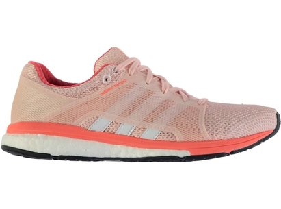 adidas 1850 Ladies Running Shoes