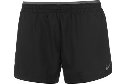 Nike Flex 5 Inch Shorts Ladies
