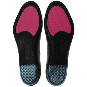 Karrimor Xlite Active Airr Insoles Ladies