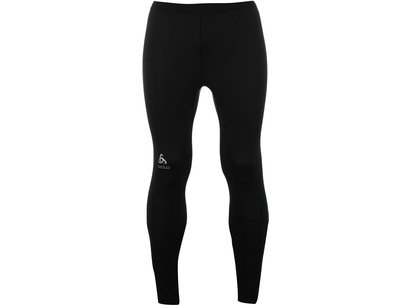 Odlo Tight warm Sliq Mens