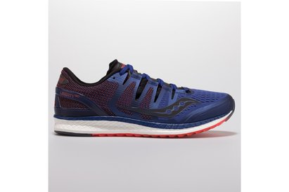 Saucony Liberty ISO Running Shoes Mens