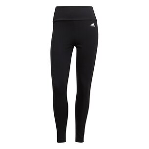 adidas 3S DTM Tights Womens
