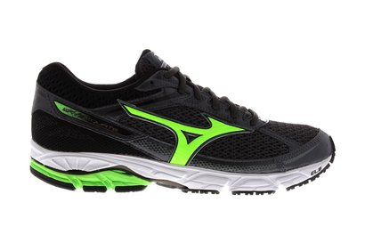 Mizuno Equate Mens Running Shoes
