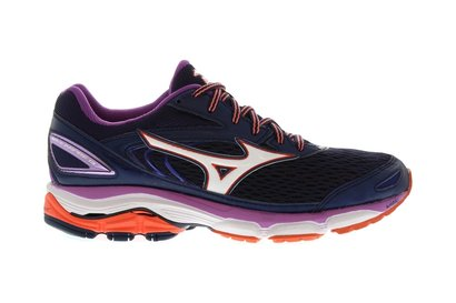 Mizuno Wave Inspire 13 Ladies Running Shoes
