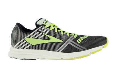 Brooks Hyperion Mens Running Shoes
