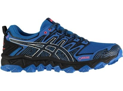 Asics GEL Fujitrabuco 7 GTX Mens Trail Running Shoes