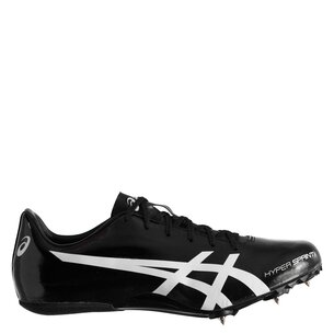 Asics Hypersprint 7 Mens Running Spikes