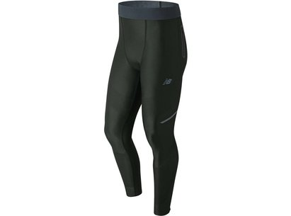 New Balance Jacq Tech Tight Sn91