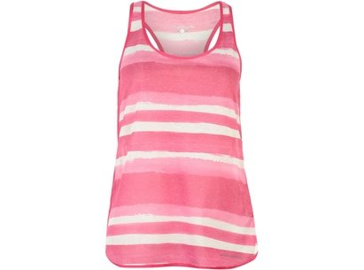 Brooks Ghost Running Vest Ladies