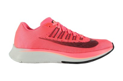Nike Zoom Fly Running Shoes Ladies
