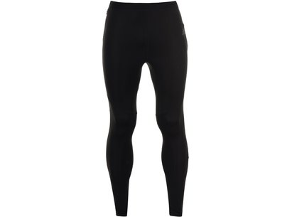 adidas RSP Tights Mens