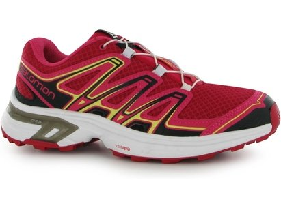 Salomon Wings Flyte 2 Trainers Ladies