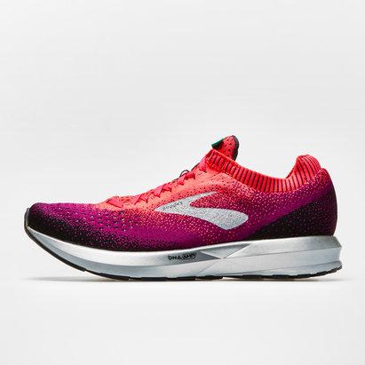Brooks Levitate 2 Ladies Running Shoes