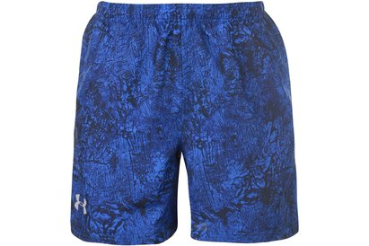 d7312c8c7 Under Armour 1309719 Running Shorts Mens