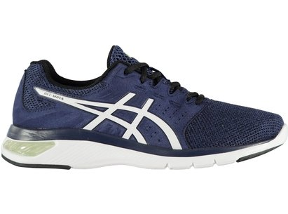 Asics Gel Moya MX Mens Running Shoes