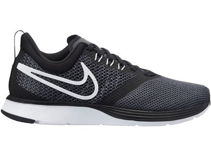 Nike Zoom Strike Junior Running Shoes