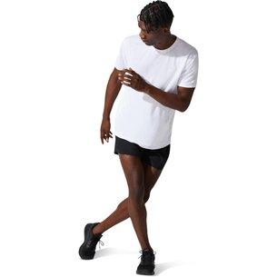 Nike Core 5 Inch Running Shorts
