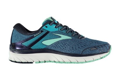 Brooks Adrenaline GTS 18 Ladies Running Shoes