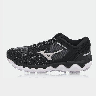 Asics Horizon 5 Running Shoes