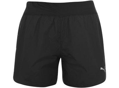 Puma Ignite 5inch Shorts Ladies