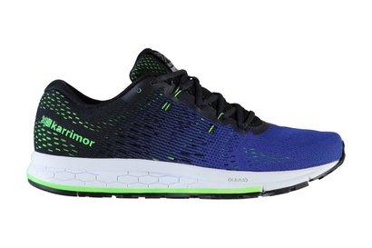 Karrimor Rapid Mens Running Shoes