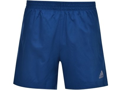 adidas OTR 2 in 1 Shorts Mens