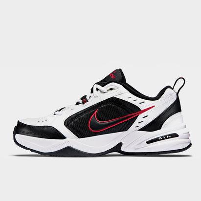 Nike Air Monarch IV Mens Training Shoe