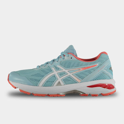 Asics GT Xuberance Trainers Ladies