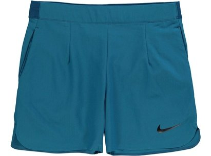 Nike Ace 6 Inch Shorts Junior Boys