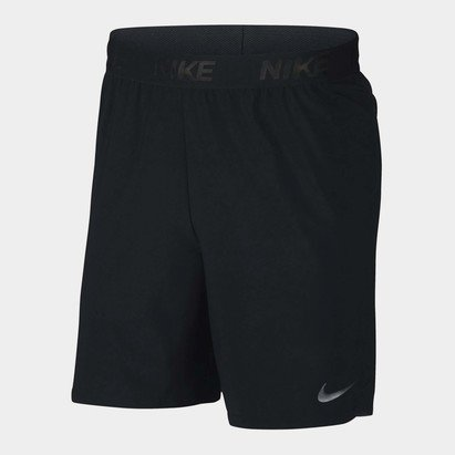 Nike Flex Shorts Mens