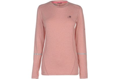 Karrimor XLite MI T-Shirt Ladies