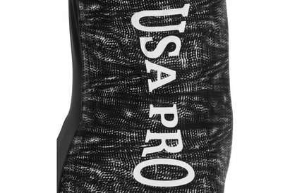 USA Pro Fitted Vest Junior Girls