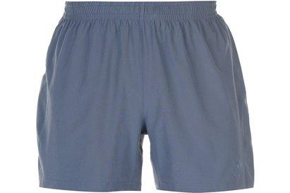 adidas Supernova Shorts Mens
