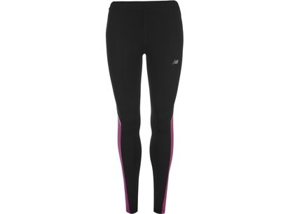 New Balance Accelerate Tights Ladies