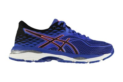 Products by Tag: Collection:Asics Gels