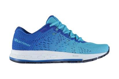 Karrimor Rapid Ladies Running Shoes