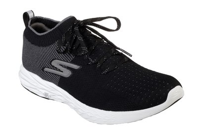Skechers GO Run 6 Trainers Mens