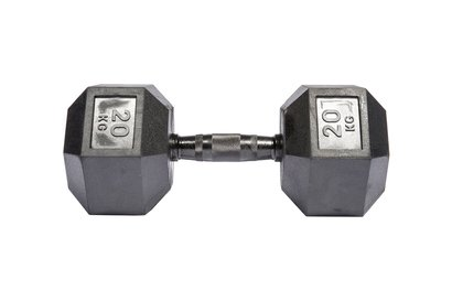 Reebok Hex Weights