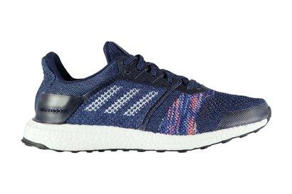 adidas UltraBoost ST Mens Running Shoes