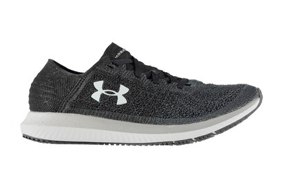 Under Armour Blur Running Shoes Ladies