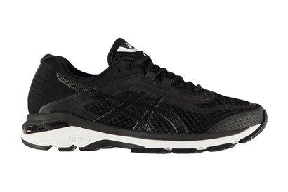 Asics GT2000 6 Running Shoes Mens