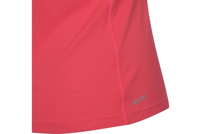 New Balance Ice Tank Top Ladies