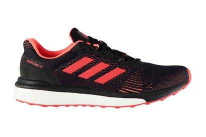 adidas Response ST Mens Running Shoes