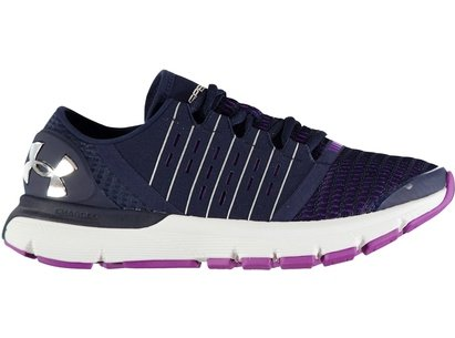 Under Armour Speedform Europa Running Shoes Ladies