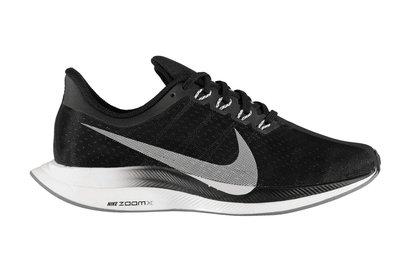 Nike Pegasus Turbo 35 Ladies Running Shoes