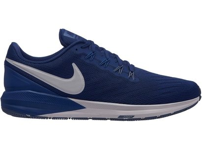 Nike Air Zoom Structure Running Shoes Mens