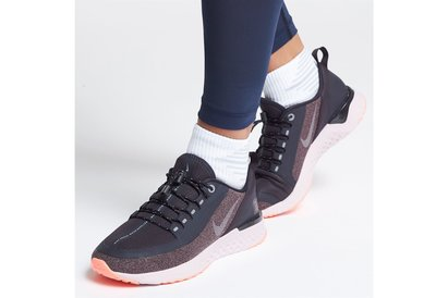 Nike Odyssey Shield Ladies Running Shoes