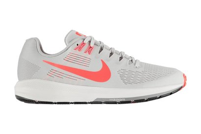 Nike Zoom Structure 21 Running Shoes Mens