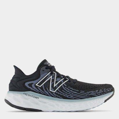 adidas Vengeful Ladies Running Shoes